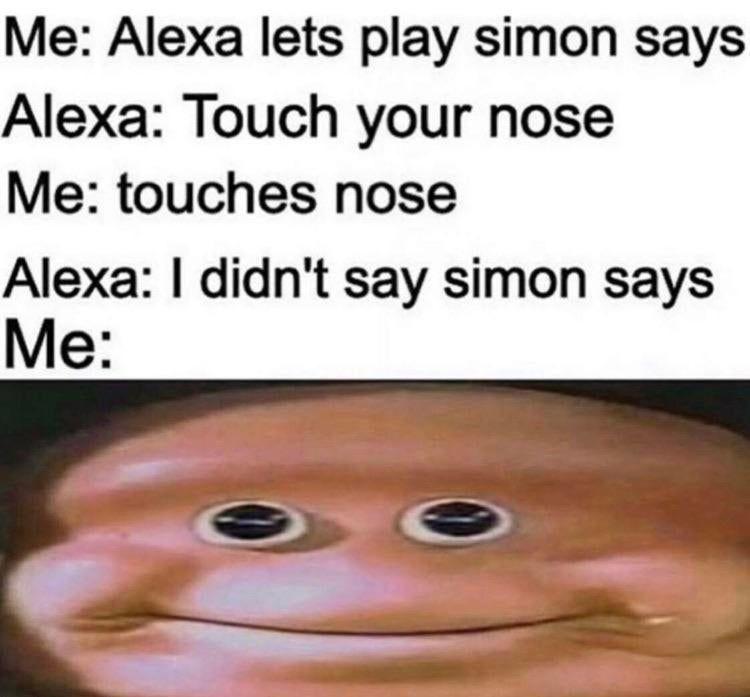 Pin On Really Funny Memes