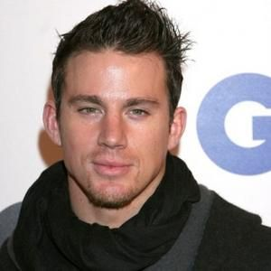 channing tatum ростchanning tatum wife, channing tatum films, channing tatum filme, channing tatum height, channing tatum gambit, channing tatum 2017, channing tatum 2016, channing tatum instagram, channing tatum young, channing tatum dance, channing tatum gif, channing tatum wiki, channing tatum magic mike, channing tatum daughter, channing tatum vk, channing tatum рост, channing tatum instagram official, channing tatum step up, channing tatum imdb, channing tatum let it go