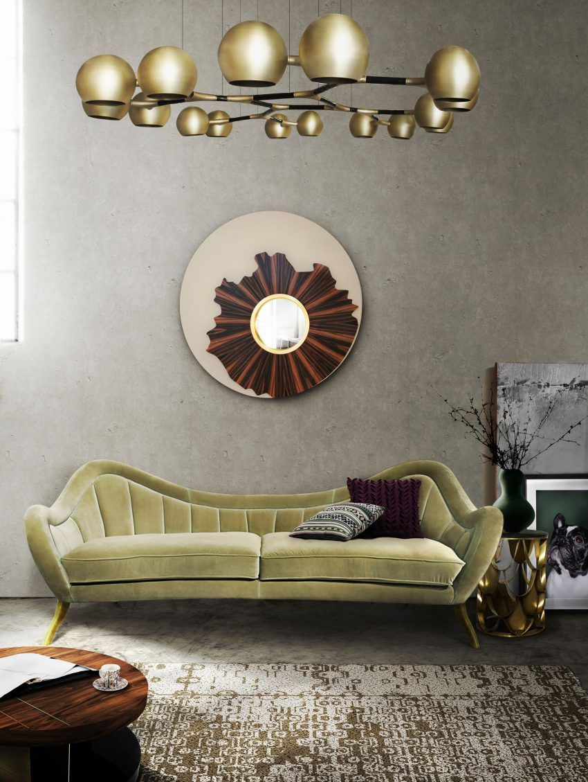 wohnzimmer m bel trends hoffmann m bel guben r ume. Black Bedroom Furniture Sets. Home Design Ideas