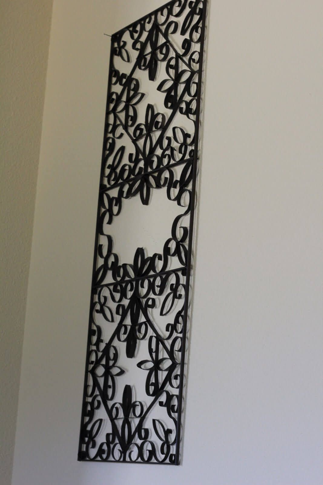 easy diy wall art ideas to make your home more stylish diy home