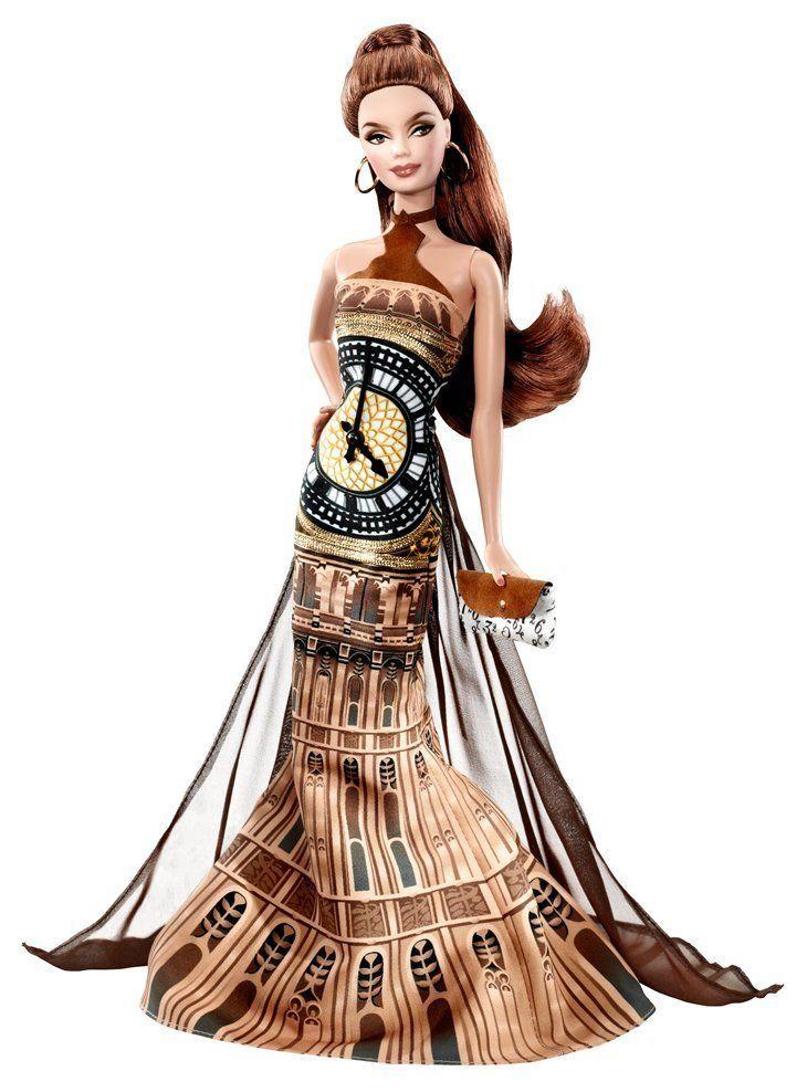 Big-Ben-Barbie-barbie-16710522-730-988.jpg (730×988)