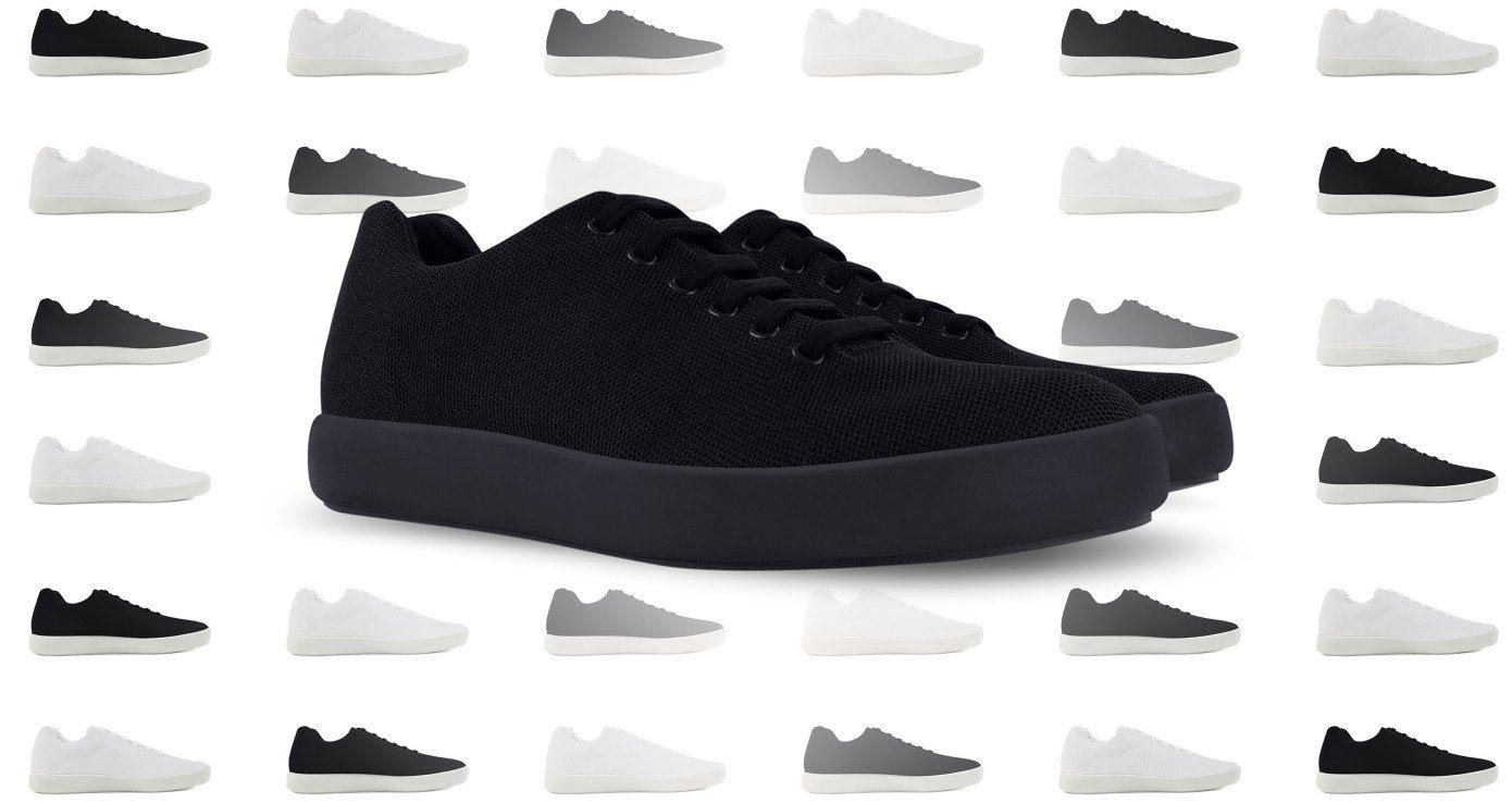 Atoms Shoes | Minimalist shoes, Shoes