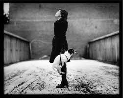 zwart wit fotografie time - Google Search