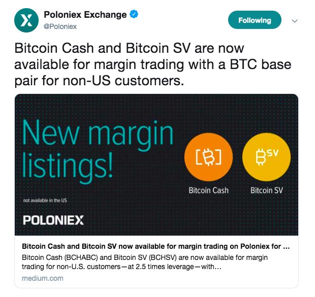 bitcoins kopen cash