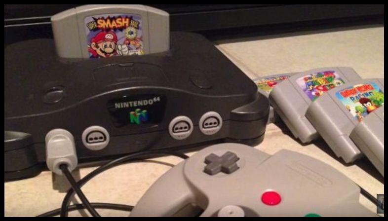 24 Curiosidades sobre Nintendo