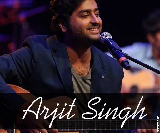 Best Of Arijit Singh download mp3,Best Of Arijit Singh hd