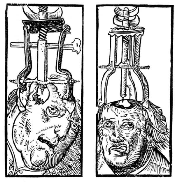 Image result for mental health medieval times
