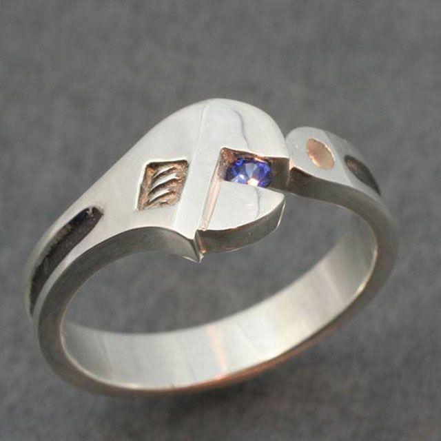 Картинки для, обручальное кольцо картинки прикольные