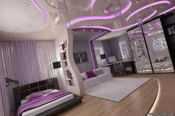 dream+rooms+for+girls | Dream Room by Christaneka