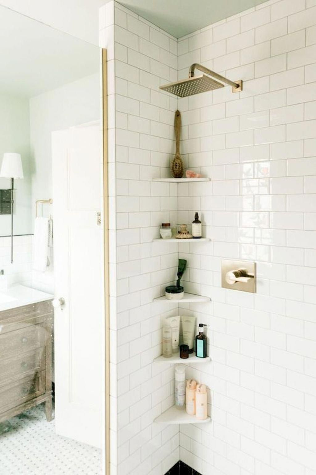 Despite The Reality That Different Bathroom Remodeling Jobs Often