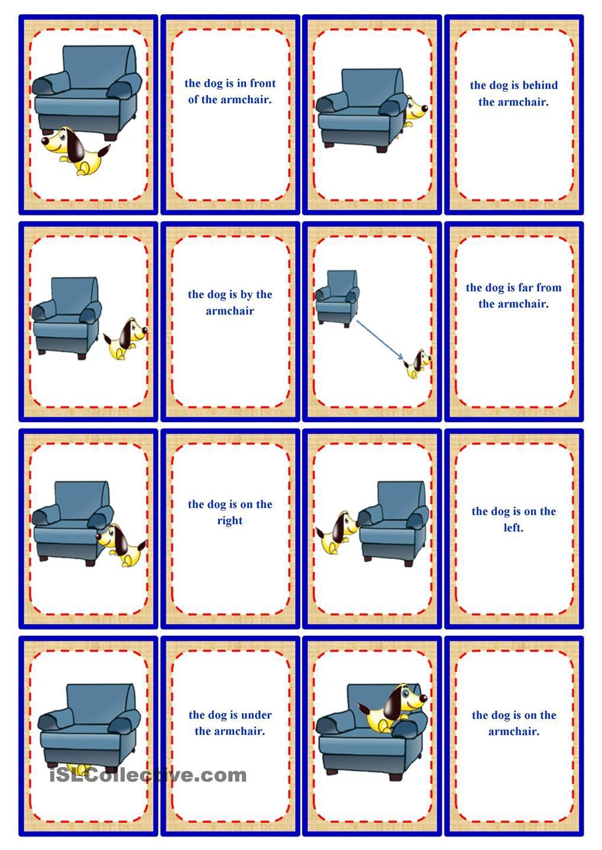30++ Free memory games for seniors printable ideas