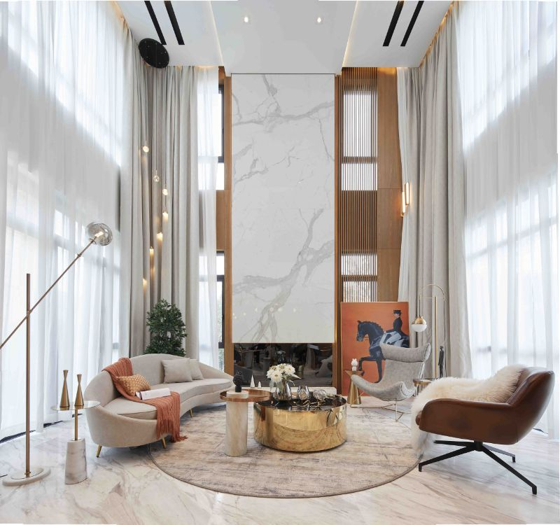 Pin On Best Interior Designers Of The World