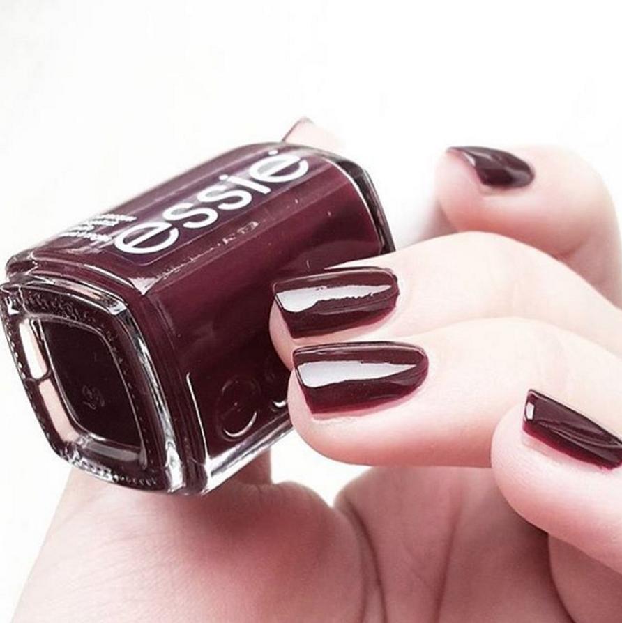 Essie: Sole Mate | Nails | Pinterest | Esmalte y Maquillaje
