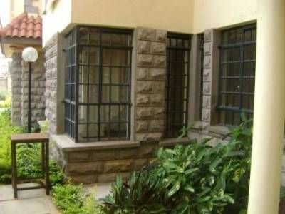 Cheap Apartments In Nairobi Furnished Apartments For Rent