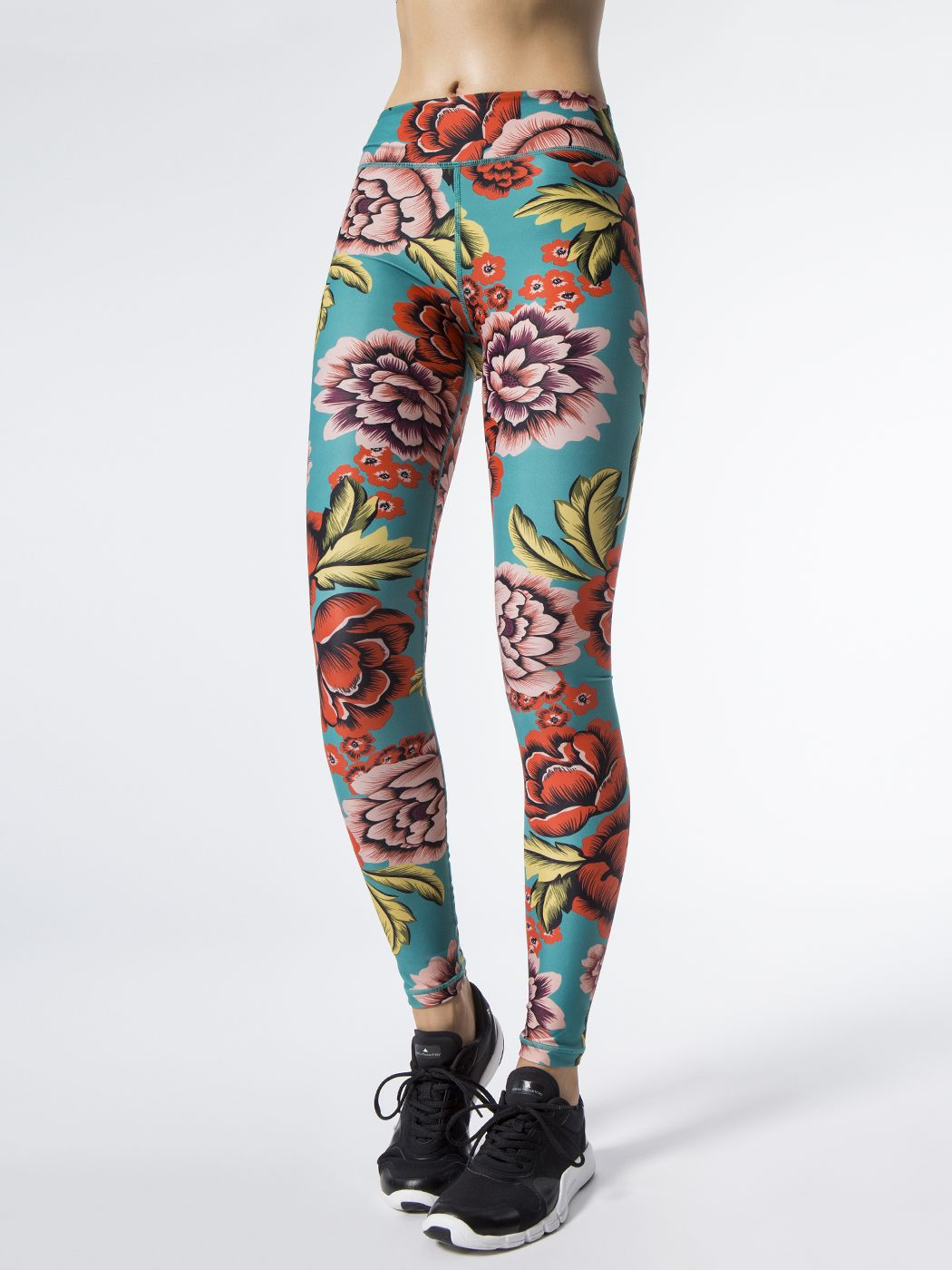 7b30ddae6ff Women custom made gym wear wholesale fitness clothing mesh panel ...