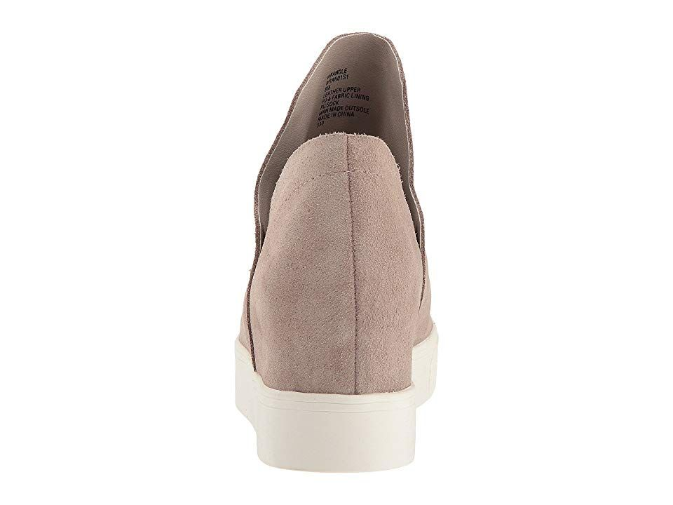 bbee5243ce2 Steve Madden Wrangle Women's Shoes Taupe Suede | Products | Shoes ...