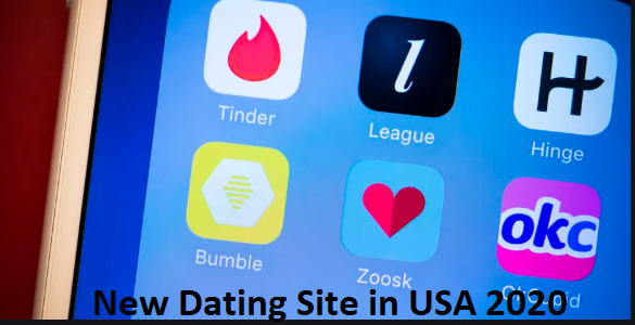 Divorced dating site in usa