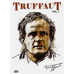 Box Truffaut