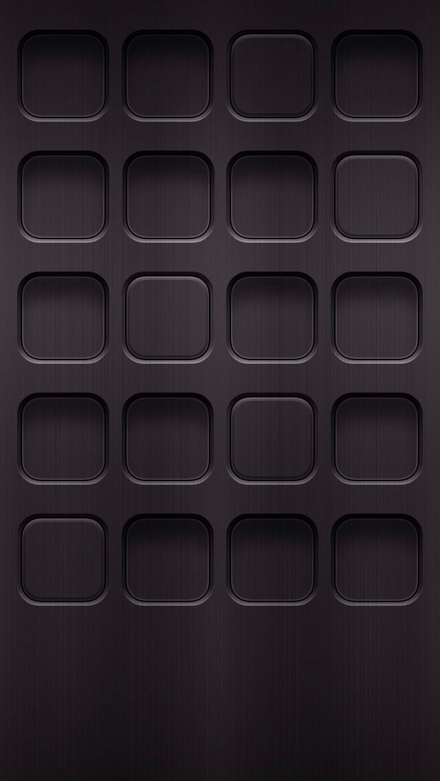 My Personal Fav Home Screen Save And Set In 2019 Iphone