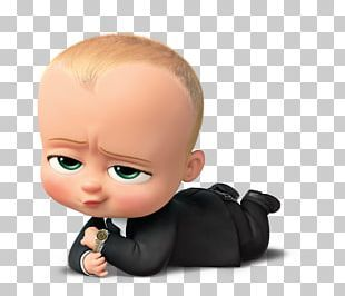 The Boss Baby Trolls YouTube Animated Film Character PNG ...