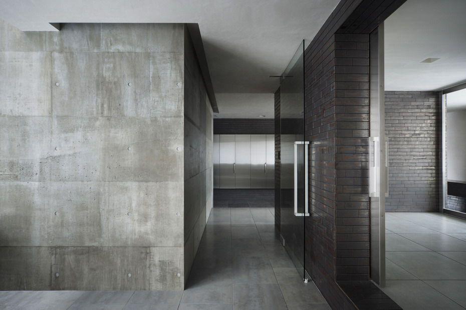 Бетон в сасово тощий бетон