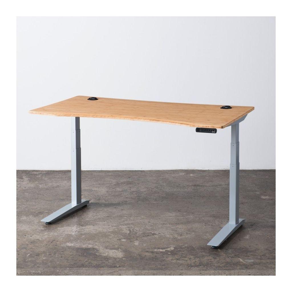 Stehpult staples echt Holz home office Möbel Überprüfen Sie mehr ...