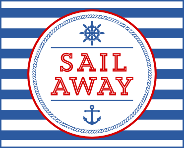 1000+ images about Nautical on Pinterest | Nautical banner, Poster ...