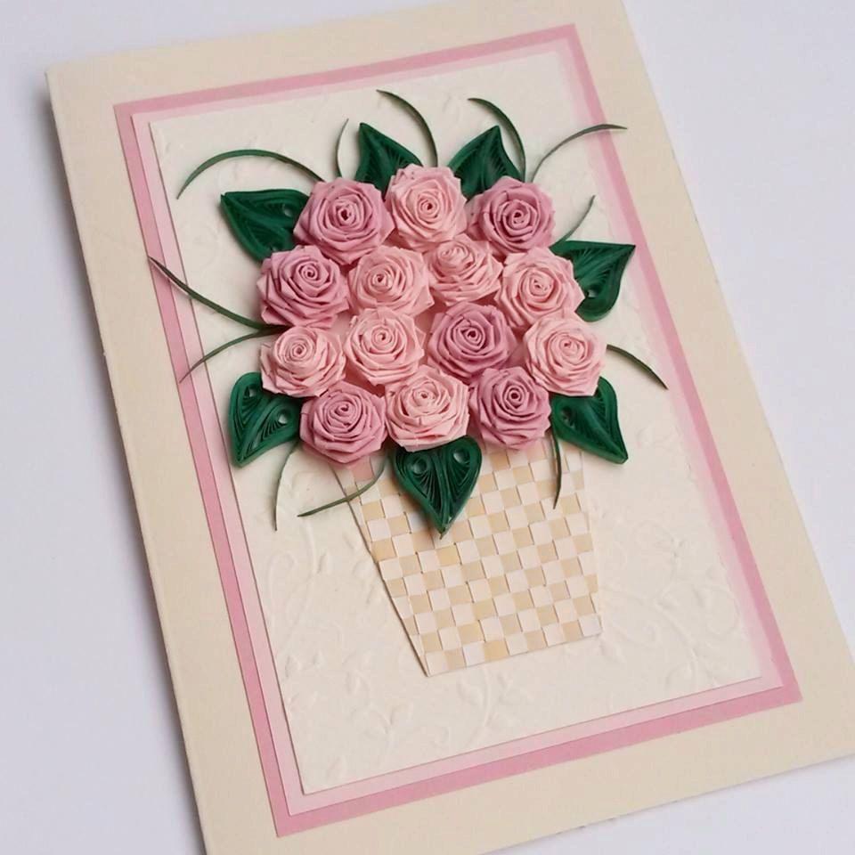 Image result for elegant handmade birthday cards handmade cards image result for elegant handmade birthday cards bookmarktalkfo Image collections