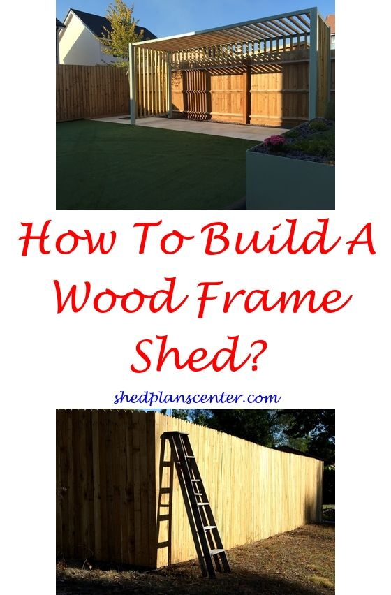 freeshedplans8x10 building plans for potting sheds free 8x8 shed