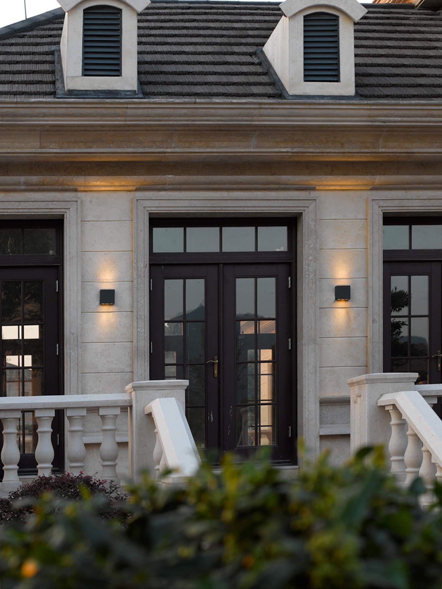 Elegant Außenbeleuchtung Terrasse Ideen Von #außenleuchten # #außenbeleuchtung #garten #beleuchtung #gestalten #ideen
