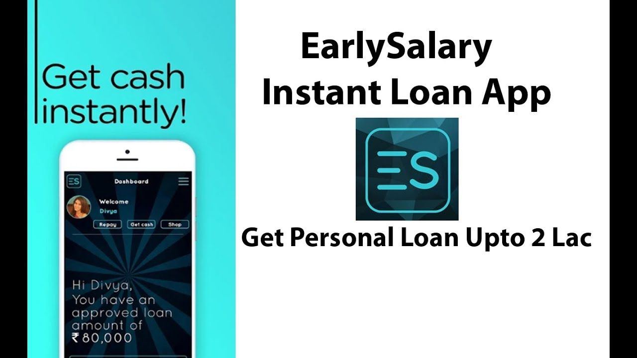 Advance Loan App Cash Loans Online Instant Cash Loans Cash Loans