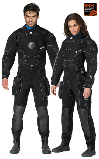 Products - Waterproof   Diving gear, Best scuba diving ...