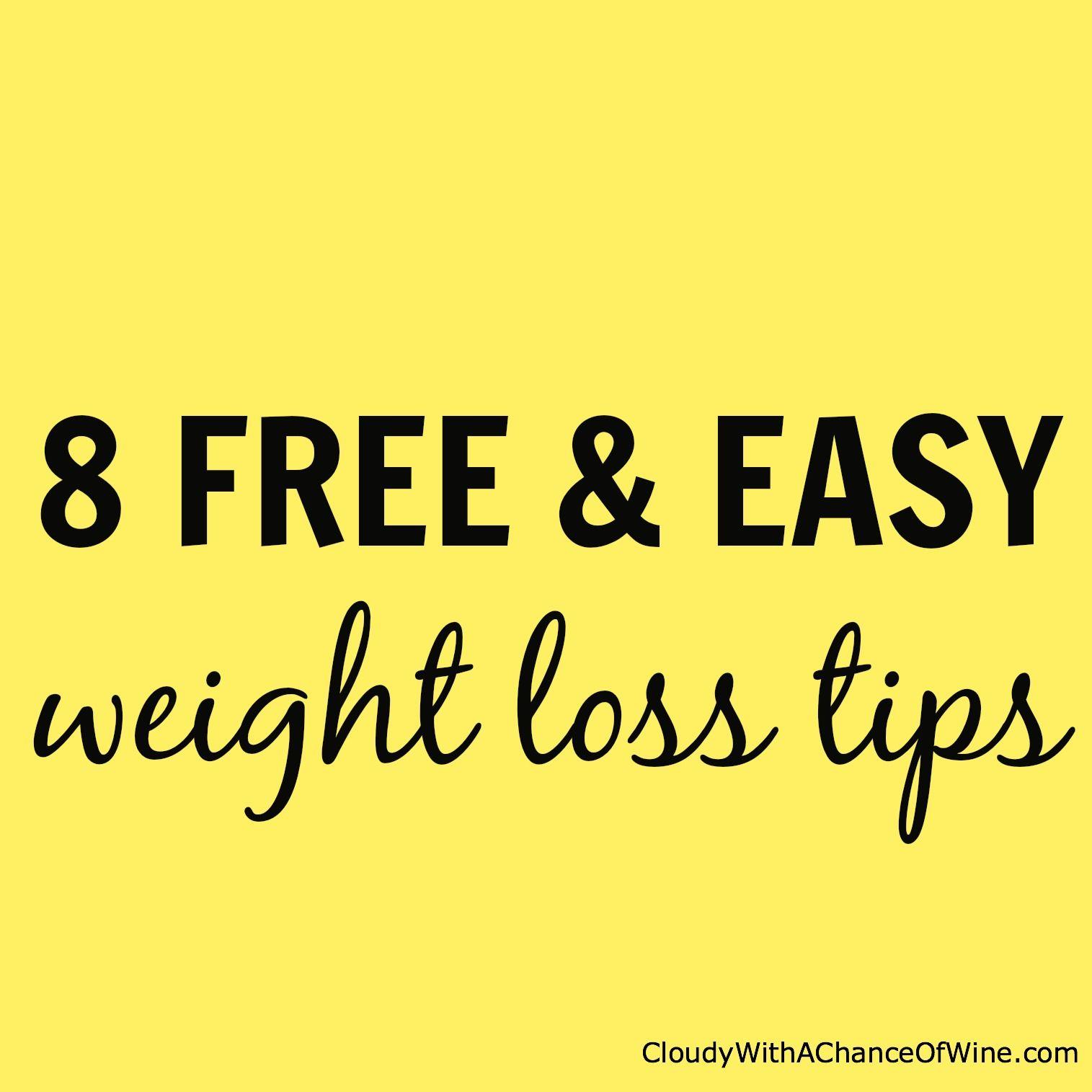 Medi weightloss cost 2014