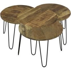 Photo of Side table sets