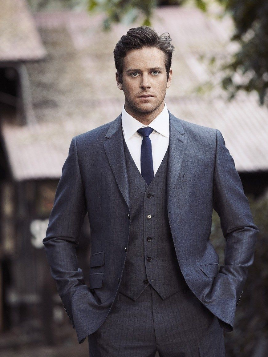 Armie Hammer High Quality Wallpapers For Iphone Mens Fashion Suits Leather Jacket Men Armie Hammer