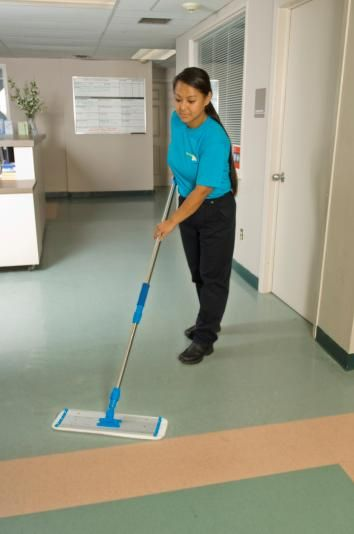 Mopping Cleaner Mopping Cleaning Home Mopping Mopping