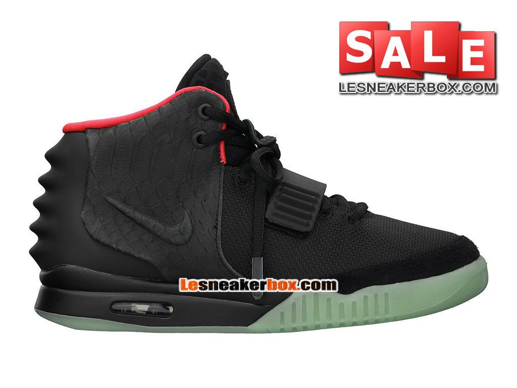 nike-air-yeezy-2-ii-chaussures-kanye-west-