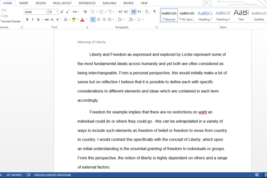 Childhood obesity essay conclusion