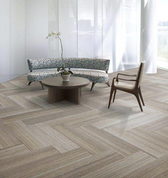 nice office tiles design interface tile carpet herringbone pattern rh pinterest com