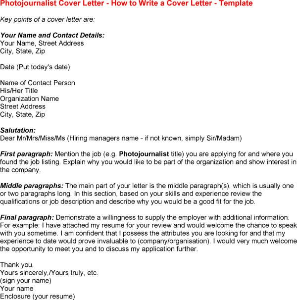 Cover Letter Examples For Paraeducator -    wwwresumecareer - cover letter for flight attendant