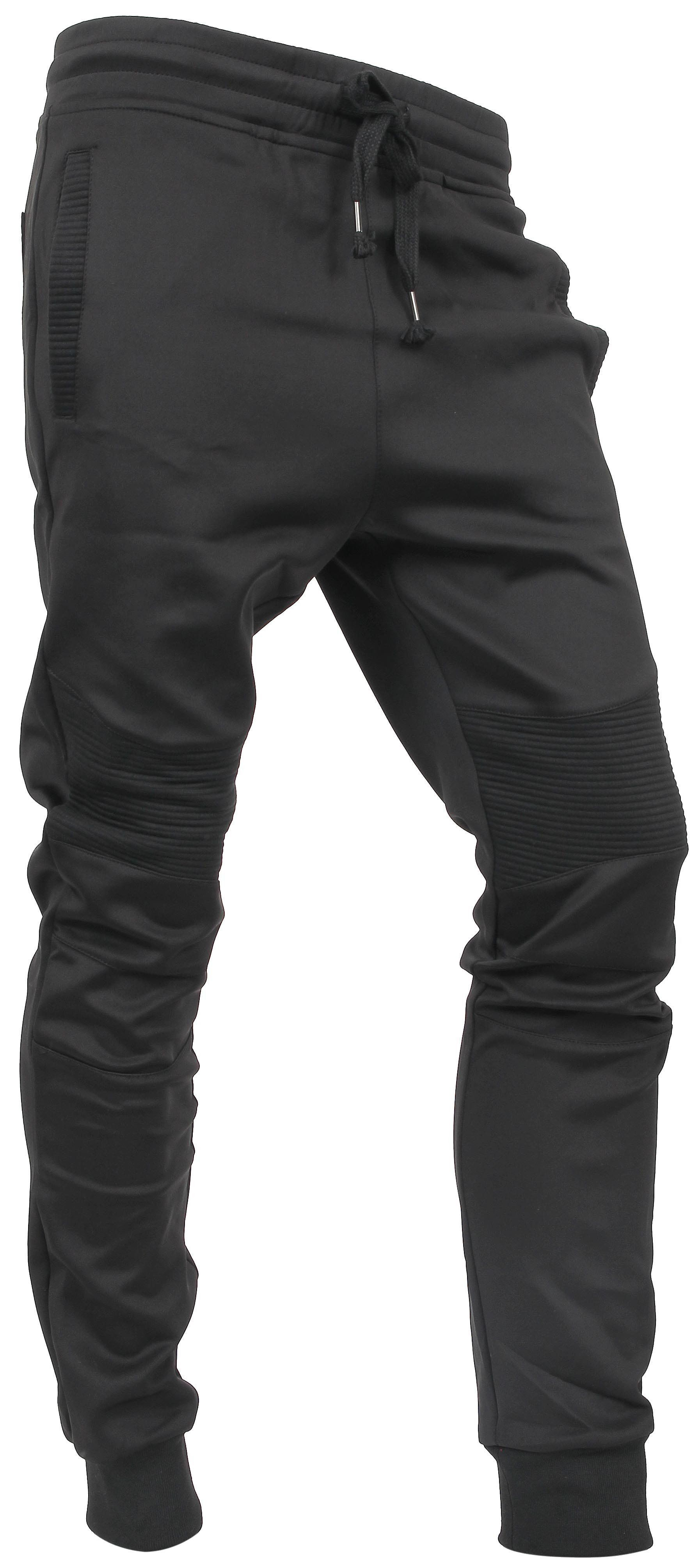 9 Ideas De Pantalones Jogger Pantalones De Hombre Pantalon Jogger Ropa De Hombre