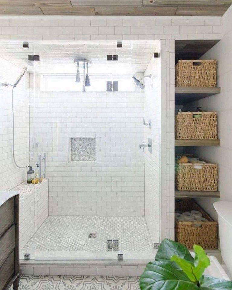 60 good small master bathroom ideas bathroom diy bathroom rh pinterest com