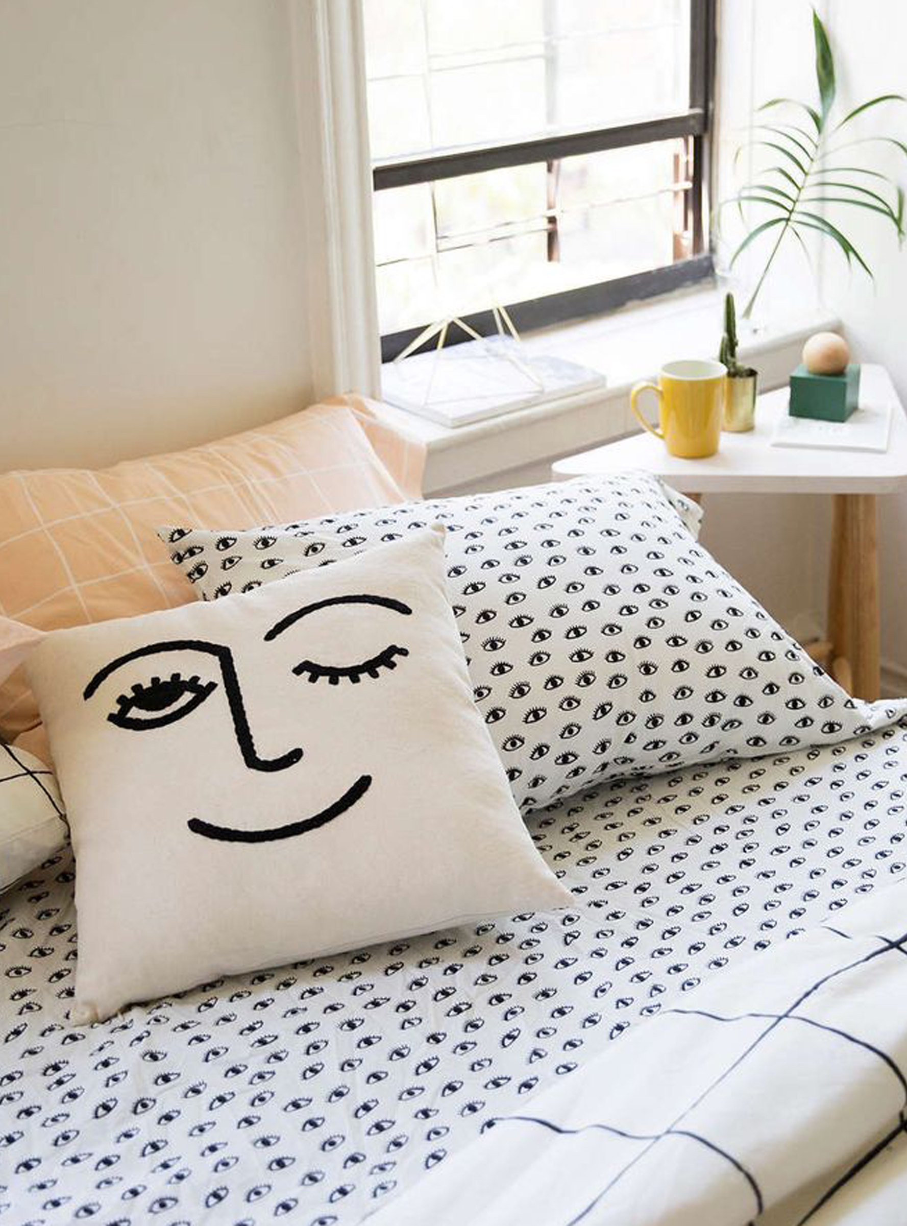 urban outfitters has huge news about its home collection coffee rh pinterest com