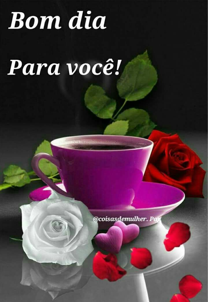 Pin De Lucia Em Videos Com Imagens Imagens De Xicaras Cafe