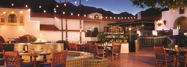 We Can T Wait To Get Back La Quinta Sit Here And Eat Some Of The Best Mexican Food You Ll Ever Find