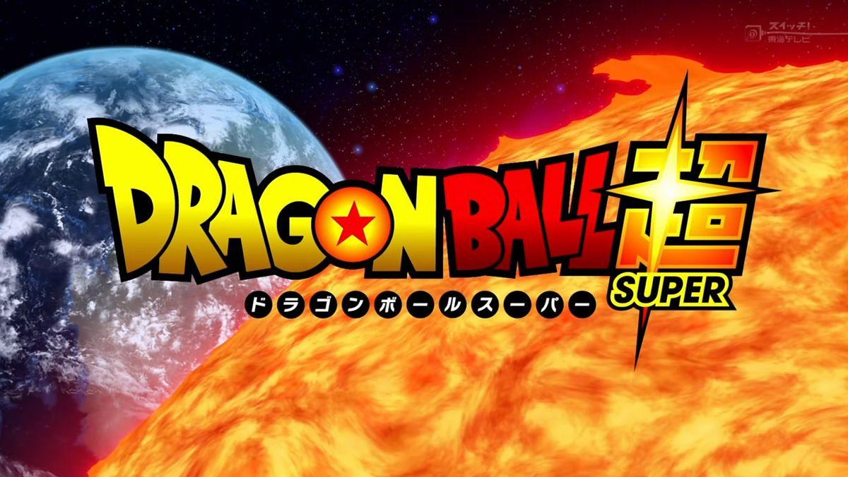 Dragon Ball Super Blog Hot Chocolate On A Cold Day Dragon Ball