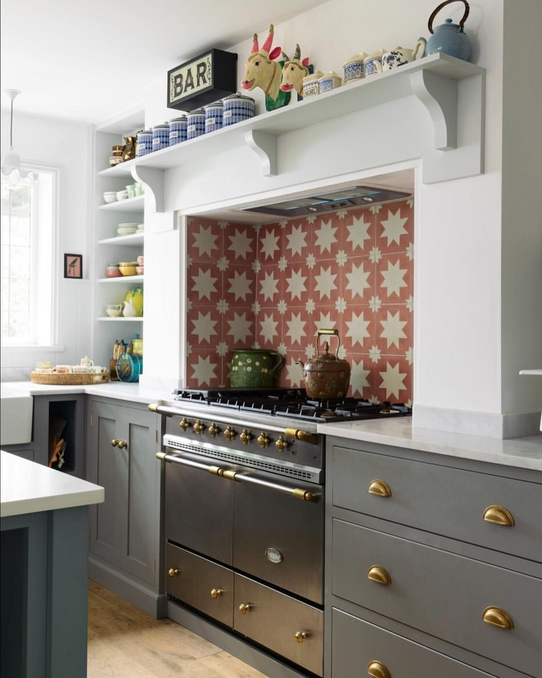 pin by jamie cuthbertson on kitchen design kitchen cooker devol rh pinterest com