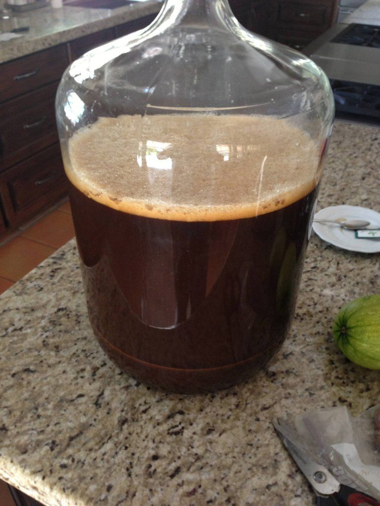 How To Make Rum Now This Is What I Call A Home Brew Wine