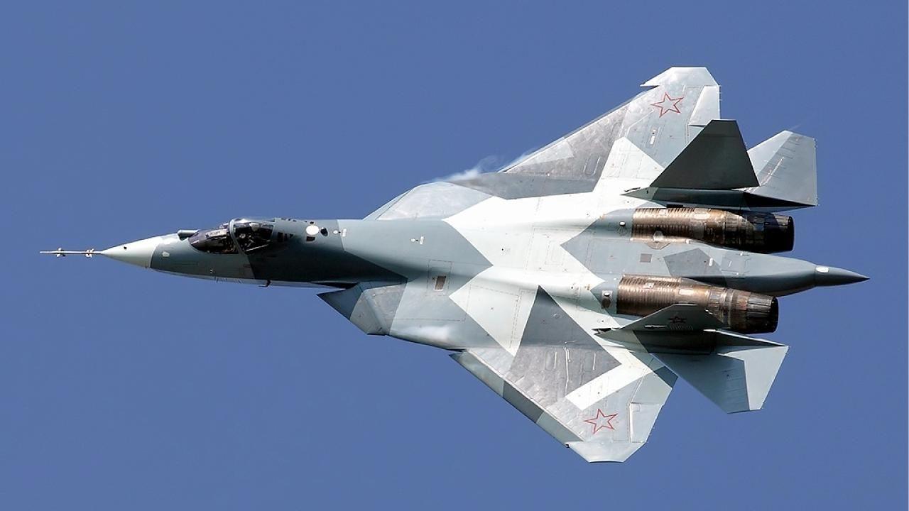 sukhoi-t-50-maksimov.jpg (JPEG-Grafik, 1280×720 Pixel)