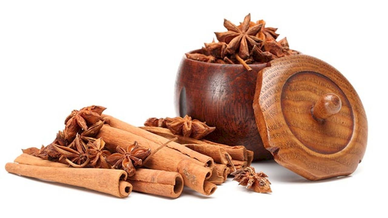 فوائد القرفة Cinnamon Benefits Wooden Toy Car Toy Car